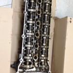 We Ship Auto Parts