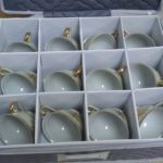 Antique Packing & Shipping