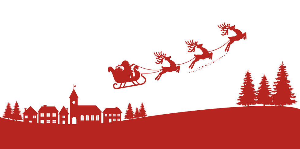 Holiday & Gift Shipping