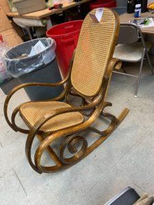 Furniture Shipping